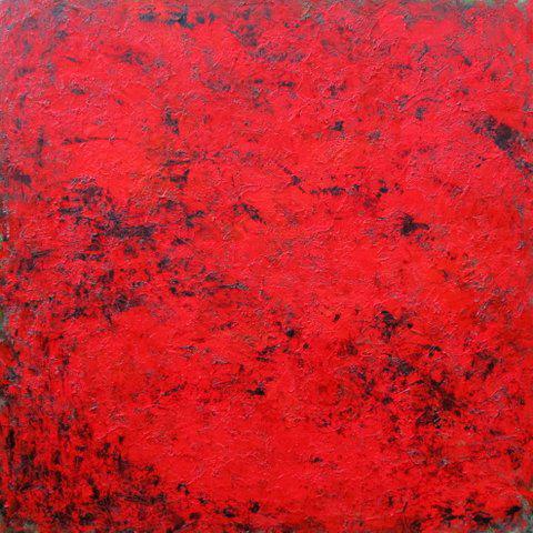 48x48 Red Joy