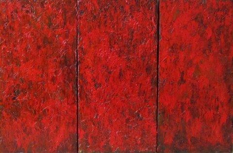 red-triptych-24x36-1208x793