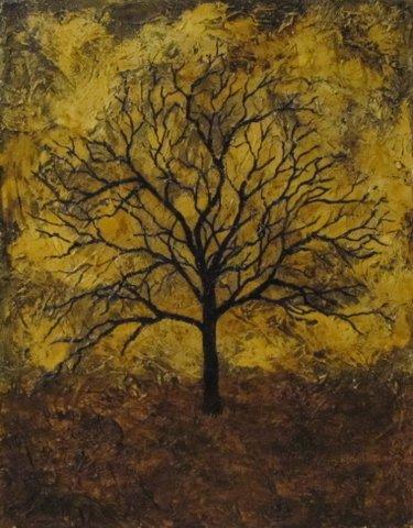 tree-series-14